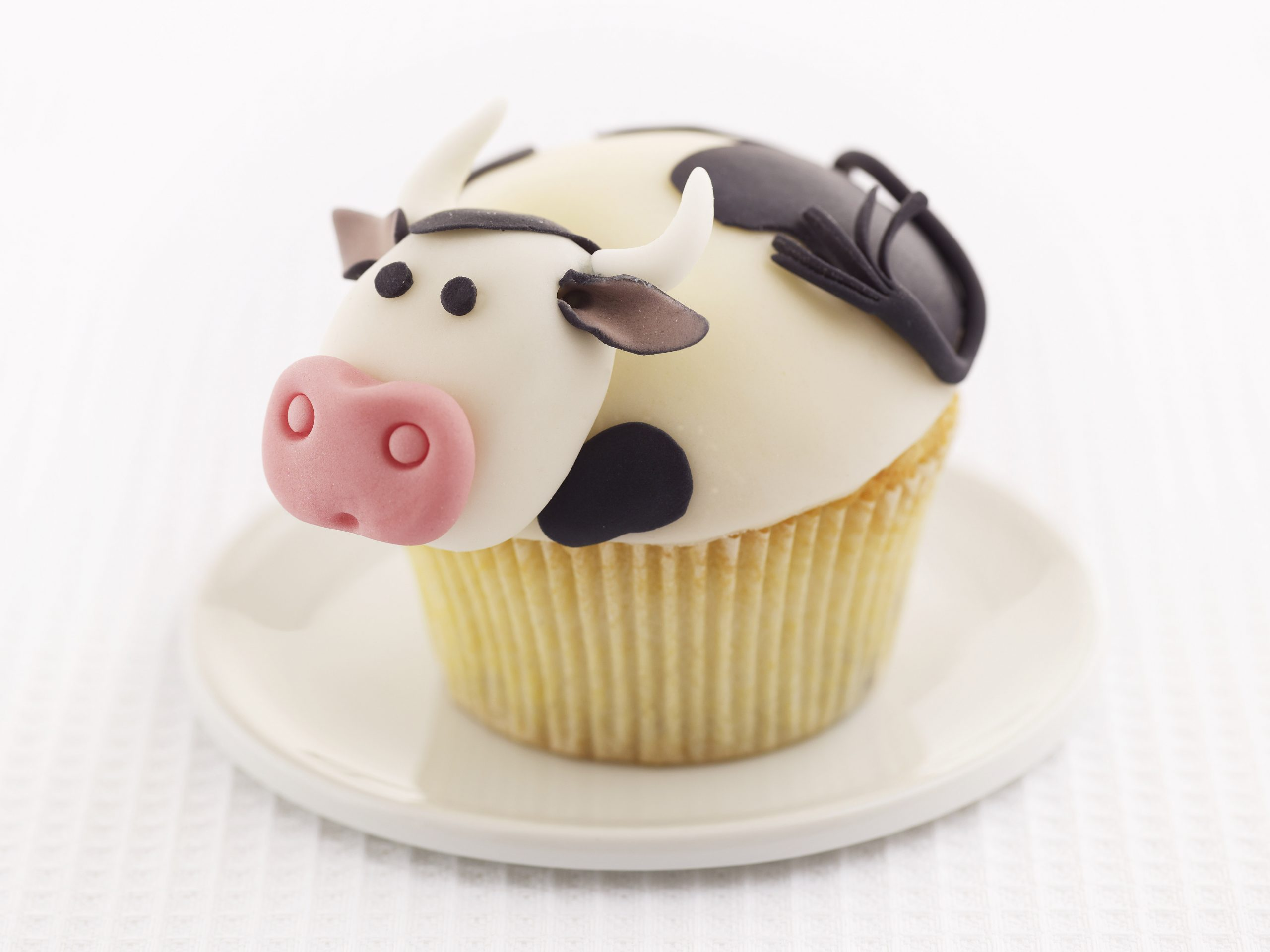 Cupcake Lovely