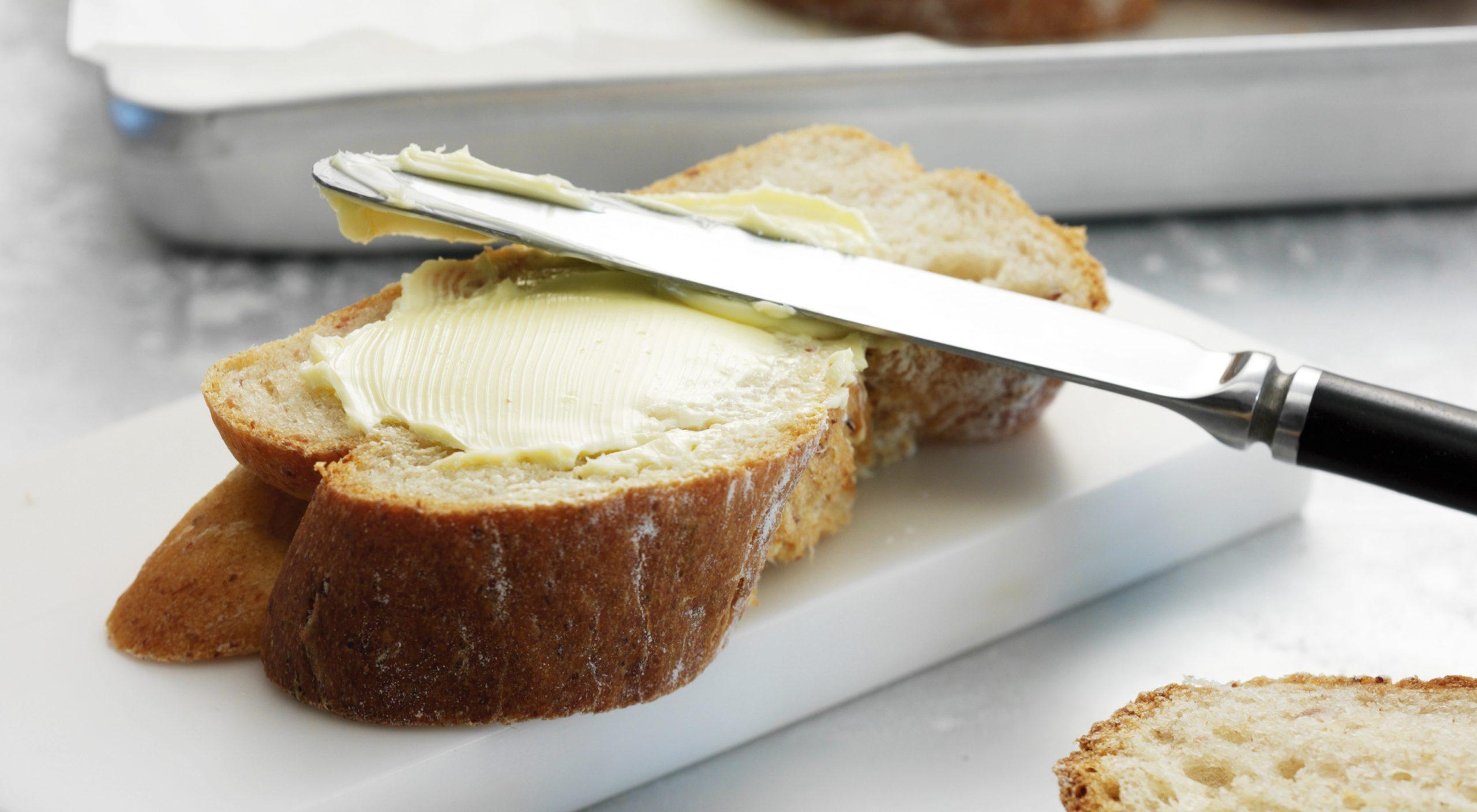 Kartoffel-Schinken-Zopf
